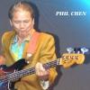 Phil Chen