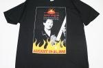 T-Shirt Festival 2005